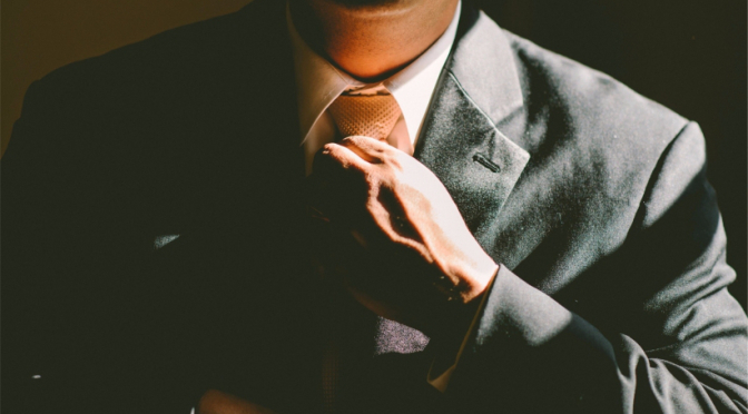 7 Things that can make you look like a Successful Entrepreneur (1 min read)