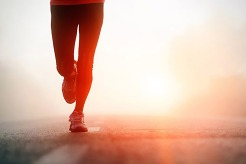 1413397569-5-lessons-entrepreneurs-can-learn-from-running-woman