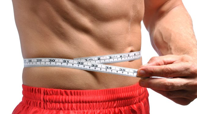 Lose Weight Effectively Without Changing Your Diet (3 min read)