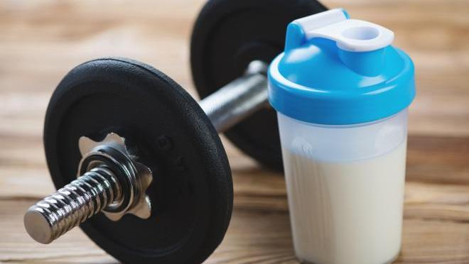 Differences in Protein Powders (3 min read)