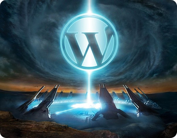 20 WordPress Plugins to Get Your Website Up and Going Faster (4 min read)