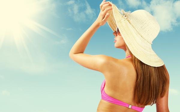 9 Simple Steps to Avoid Looking like a Melting Fiasco this Summer (3 min read)
