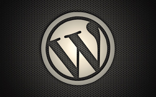 5 Simple Tips and Tricks for WordPress Users (3 min read)