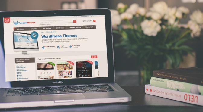 Free and Simple WordPress Theme Suggestions for Beginners (2 min read)