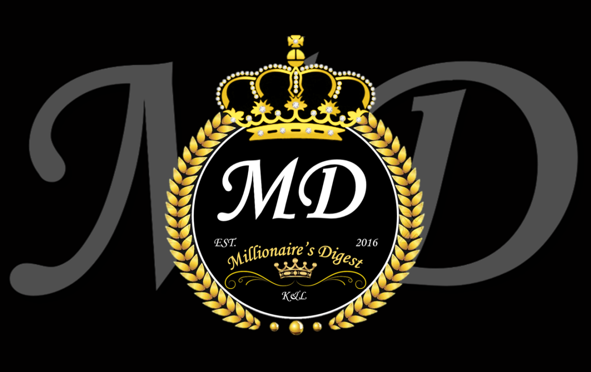 Want to Join Our Millionaire's Digest Team? (All Are Welcomed to Join!)