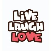 141189-live-laugh-love