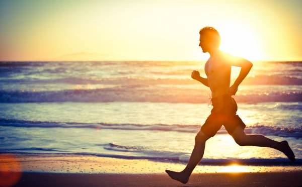 How Jogging Can Change Your Life (1 min read)