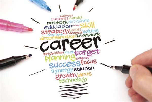 6 Things That Can Enhance Your Career Advancement (2 min read)