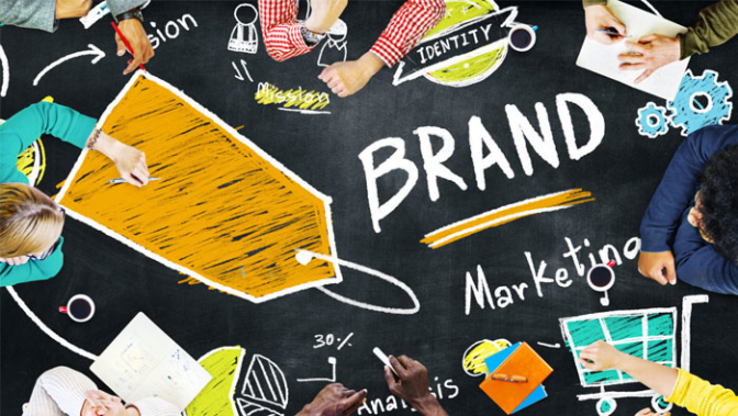 7 Things You Should Know Before Building your Brand (3 min read)