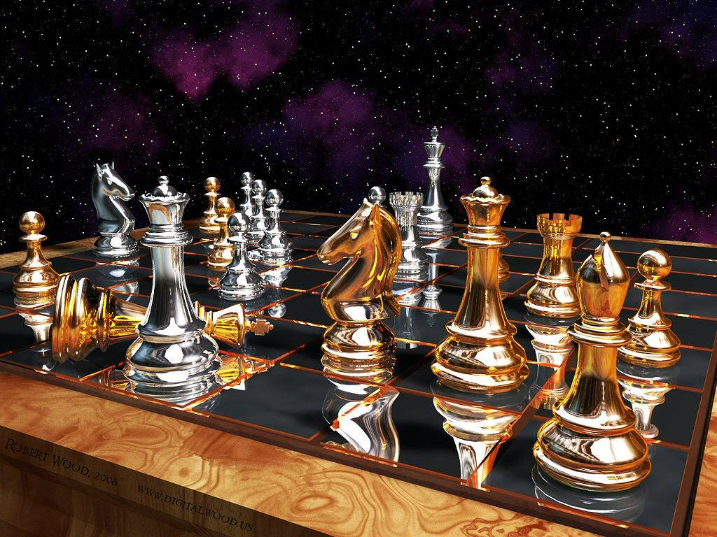 Chess 1 min read the millionaire s digest