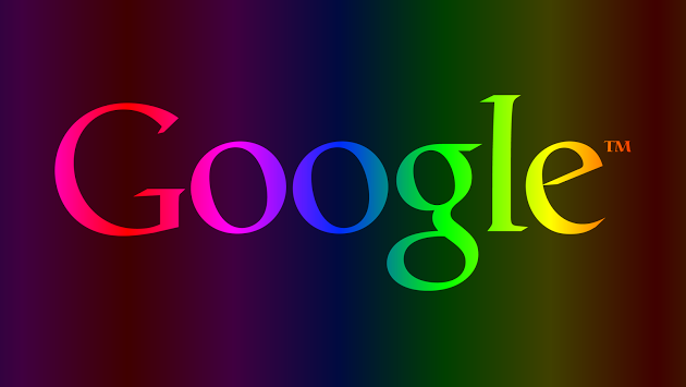 Why to Love Google! (1 min read)