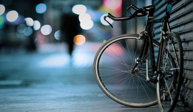 Tips for Commuting (1 min read)