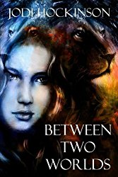 Book Review – Between Two Worlds by Jodi Hockinson