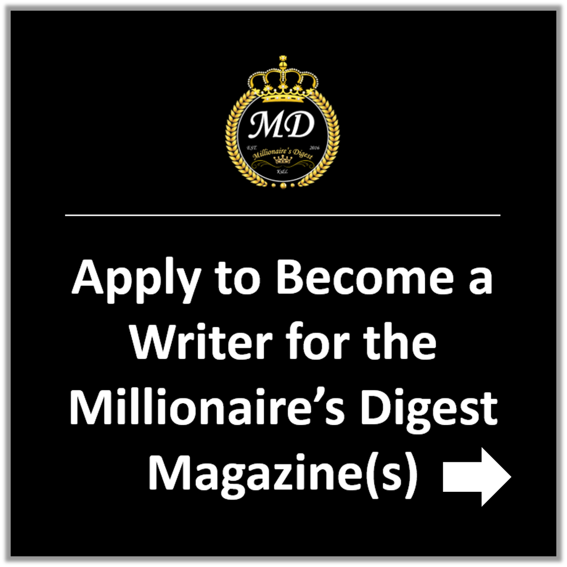 apply_to_become_a_writer_for_the_millionaires_digest_magazine