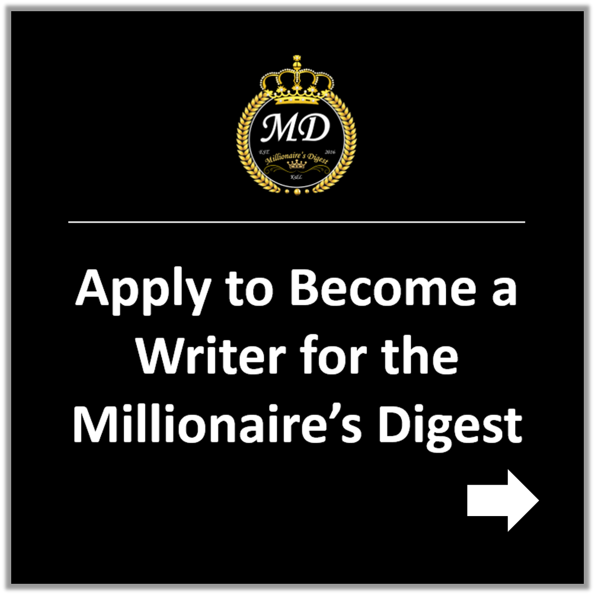apply_to_become_a_writer_for_the_millionaires_digest